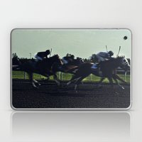 The Show Laptop & iPad Skin