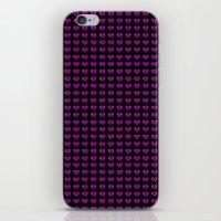 A Prince Has Fallen  |  … iPhone & iPod Skin