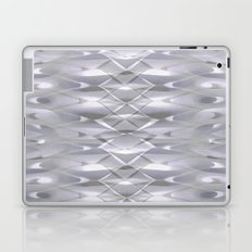 Champane Laptop & iPad Skin