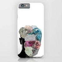 CrystalHead iPhone 6 Slim Case