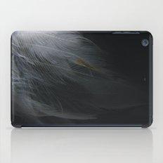 Fly No More iPad Case
