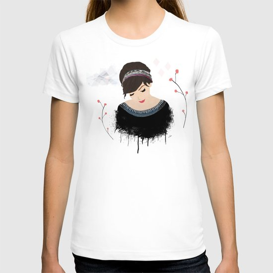 ONE SWEET GIRL T-shirt