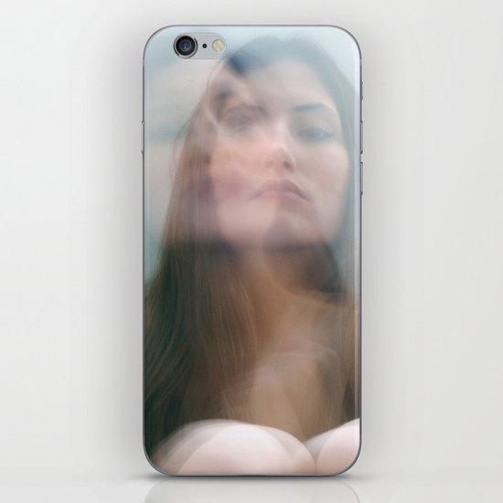 2x iPhone & iPod Skin