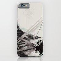 Oracle iPhone 6 Slim Case