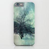 At Dusk iPhone 6 Slim Case