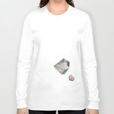 Hotel Habana Long Sleeve T-shirt
