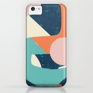 Dreamy Reactions iPhone 5c Slim Case