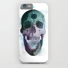 Ājňā - The Summoning Slim Case iPhone 6s