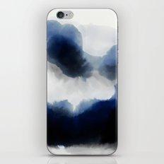 Catch 22 iPhone & iPod Skin