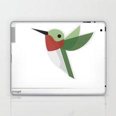Muttervogel Laptop & iPad Skin