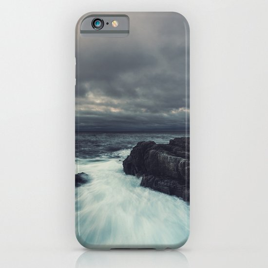 Washed Point iPhone & iPod Case