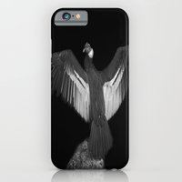 Adrean Condor iPhone 6 Slim Case