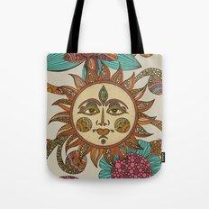 My sunshine Tote Bag