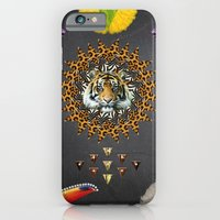 ▲ KWATOKO ▲ iPhone 6 Slim Case