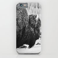 close encounters iPhone 6 Slim Case
