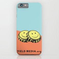 Two Happy Beers Slim Case iPhone 6s