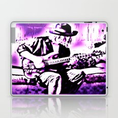 Rock N' Roll Gypsy Laptop & iPad Skin