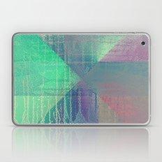 RAD XXXVIII Laptop & iPad Skin