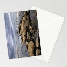 Kildonan Stationery Cards