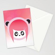 PiPi  Stationery Cards