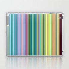 STRIPES23 Laptop & iPad Skin