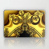 Forever As One with ALL Laptop & iPad Skin
