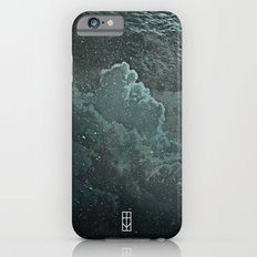 Nowhere In Particular iPhone 6 Slim Case