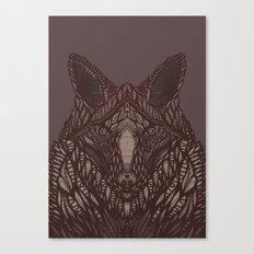Dream Creatures Canvas Print