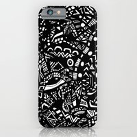 iPhone & iPod Case featuring TaiLwinG by Kimberly rodrigues