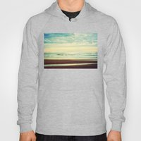 As The Sun Begins To Fad… Hoody