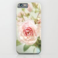 summer memories   (N° 2) iPhone 6 Slim Case