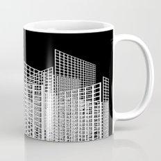 Crosspoint Mug