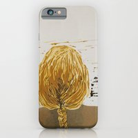iPhone & iPod Case featuring (Un)layered by Devin Sullivan