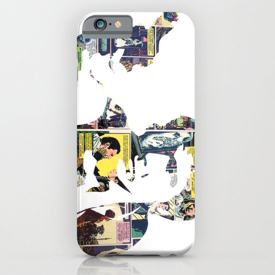 Han Shot First iPhone & iPod Case