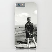 Look After iPhone 6 Slim Case
