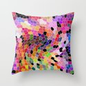 PATTERNJOY Throw Pillow
