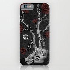 Ötüken Slim Case iPhone 6s