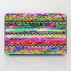 CDVIEWx4ax2bx2a iPad Case