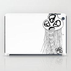 STELLARCREATURES iPad Case