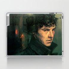 Whatever You Can Still Betray I Laptop & iPad Skin