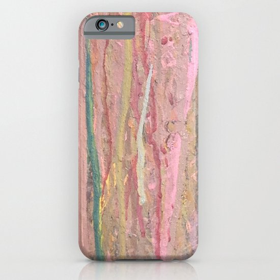 >blend iPhone & iPod Case