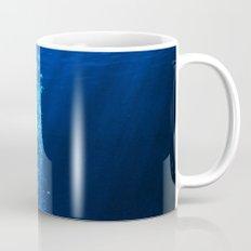 sparkling water Mug