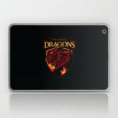 Valyria Dragons Laptop & iPad Skin
