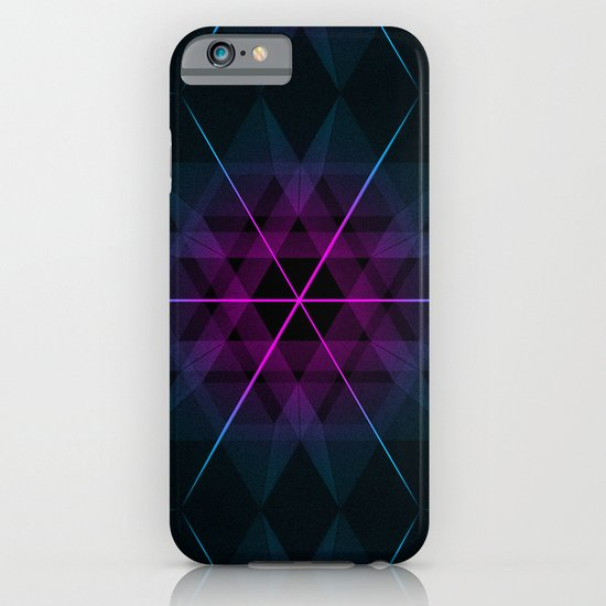 Geode iPhone & iPod Case