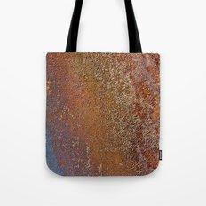 Jupiter Coast Tote Bag