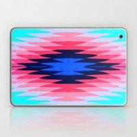 SURF LOVIN Laptop & iPad Skin