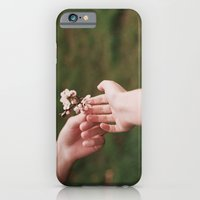 Our spring II iPhone 6 Slim Case