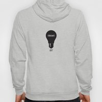 Blackout Hoody