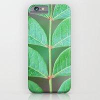 Stem iPhone 6 Slim Case
