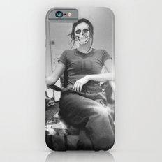 Rendez-vous#01 iPhone 6 Slim Case